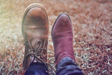 להגיע לטיפול זוגי לבד