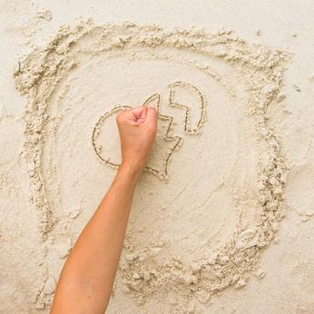 אהבה נכזבת - טיפול פסיכולוגי בחדרה ופרדס חנה