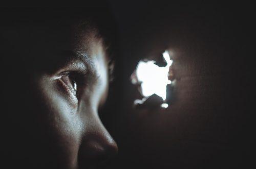 מחלות נפש- טיפול בפרדס חנה