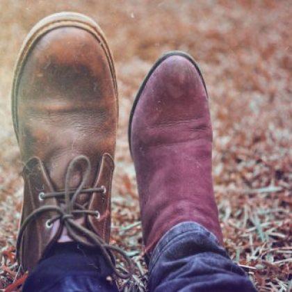 טיפול בזוגיות / טיפול לזוגיות