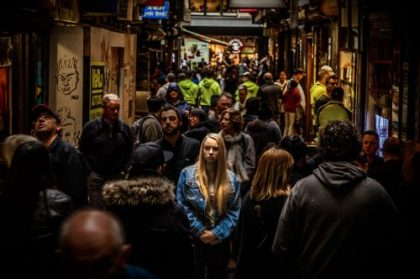טיפול בחרדה חברתית ודיכאון בבני נוער