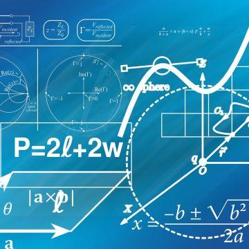 טיפול נפשי מתמטי