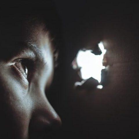 טיפול בהפרעות ומחלות נפש